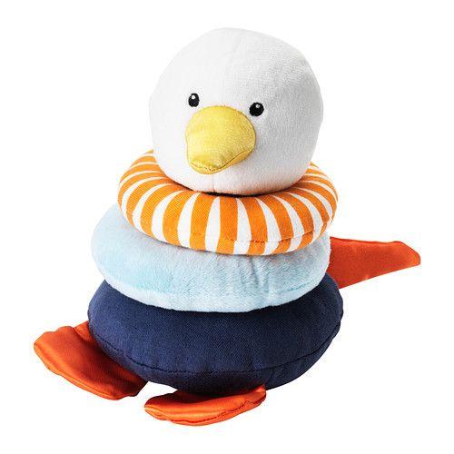 292 besten baby kinderspielzeug bilder auf pinterest. Black Bedroom Furniture Sets. Home Design Ideas