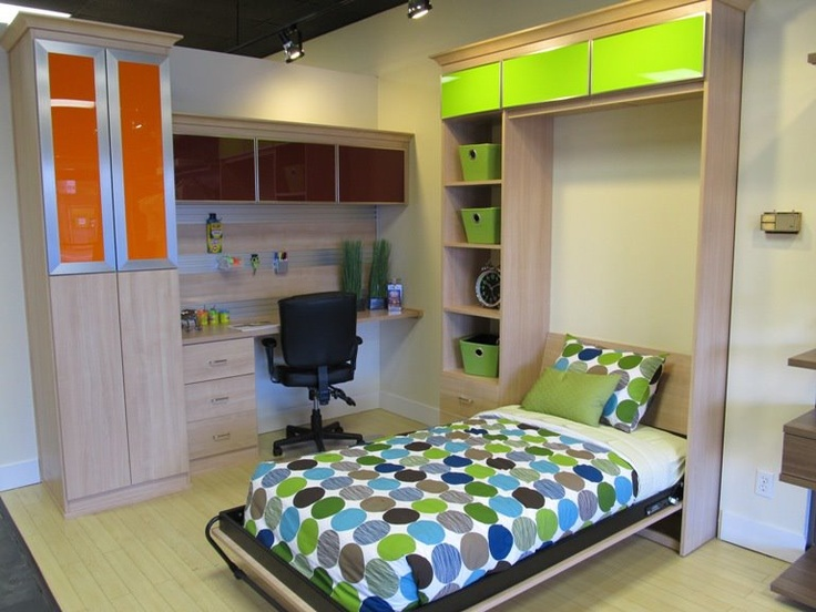 36 best images about murphy bed designs and ideas on pinterest canada home and ux ui designer. Black Bedroom Furniture Sets. Home Design Ideas
