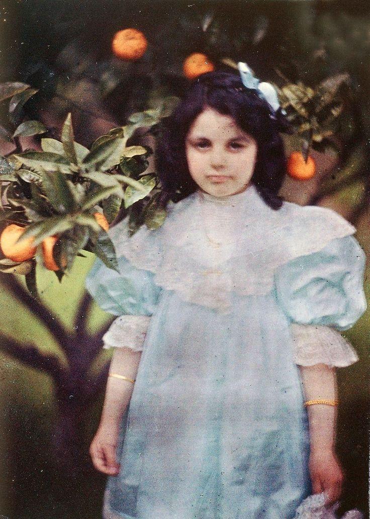 40-des-plus-anciennes-photos-couleurs-autochrome-qui-montrent-la-vie-il-y-a-100-ans-en-couleur-28