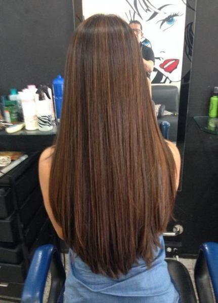 Female Haircut Black 22+ Ideas