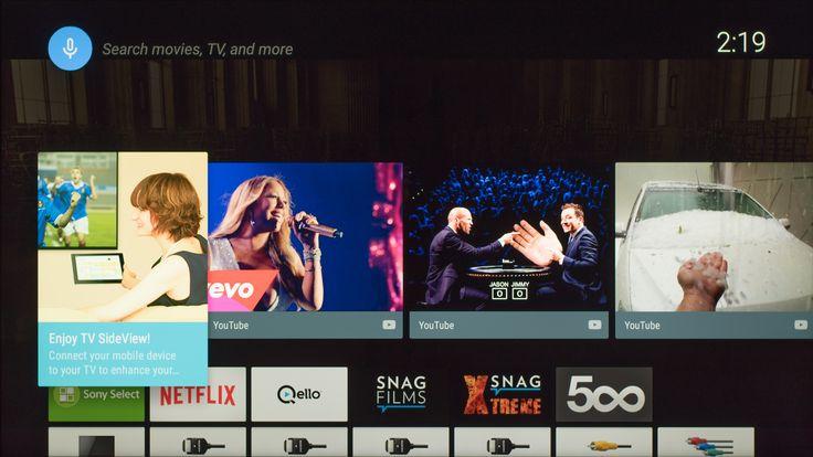 x850c-smart-tv-1-large.jpg (3840×2160)