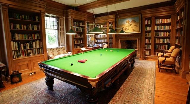 Man Cave Leeds : Best games pool room mancave images on pinterest