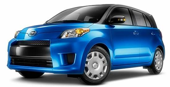 2016 Scion XD Reviews, Redesign and Price - http://www.autocarkr.com/2016-scion-xd-reviews-redesign-and-price/