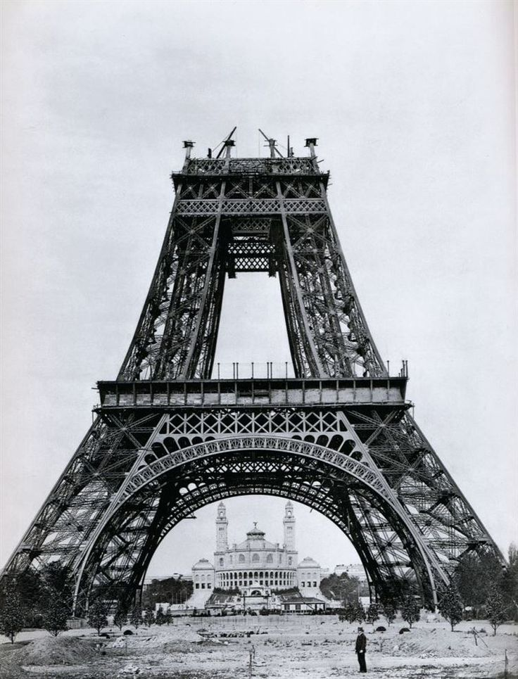 42 Historic Photos That Are So Rare, You Might Have Missed Them 6 - https://www.facebook.com/diplyofficial