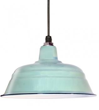 perfect pendant lighting