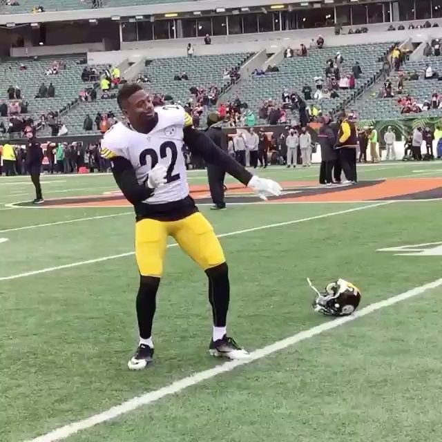 That feeling when you're 1st in your division !! @southcity22 #boomin