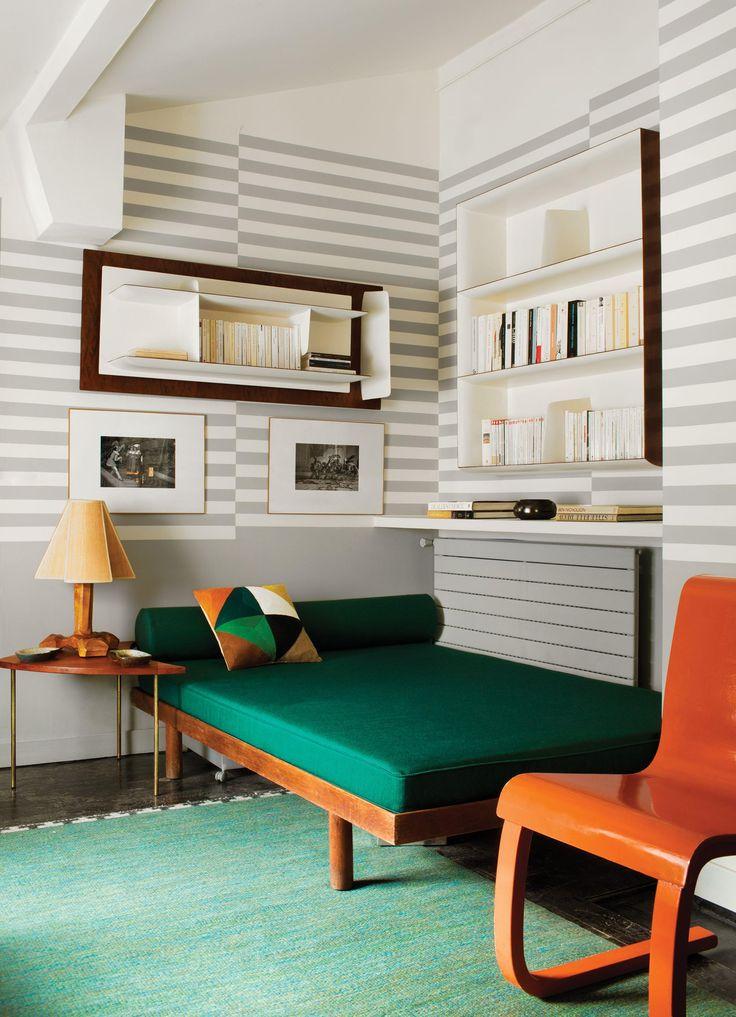 Best 2874 Interiors I love images on Pinterest Design