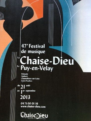 17 best ideas about festival de musique on festivals de musique musique danse and