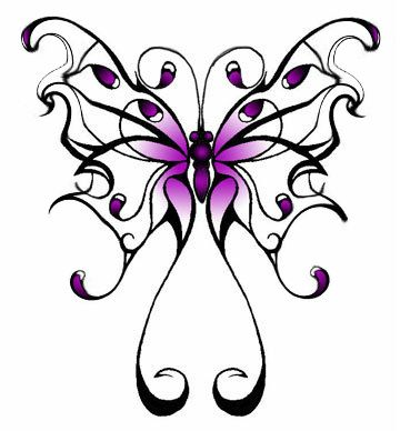 Dragonfly Tattoo Ideas | dragonfly tattoo designs - Tattoos - Zimbio