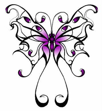 Dragonfly Tattoo Ideas   dragonfly tattoo designs - Tattoos - Zimbio