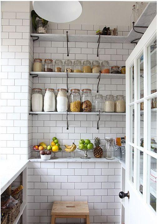 Les Meilleures Idées De La Catégorie Portes De Garde Manger Sur - Garde manger meuble cuisine pour idees de deco de cuisine
