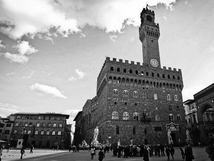 servizio di traduzione a Firenze
