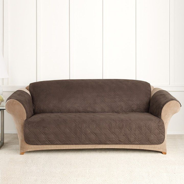 The 25 best Pet sofa cover ideas on Pinterest