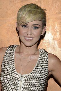 "Miley Cyrus  Born: Destiny Hope Cyrus November 23, 1992 in Franklin, Tennessee, USA   Alternate Names: Destiny Hope Cyrus | Destiny Cyrus | Miley | Hannah Montana Height: 5' 5"" (1.65 m)"