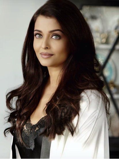 Aishwarya in ADHM