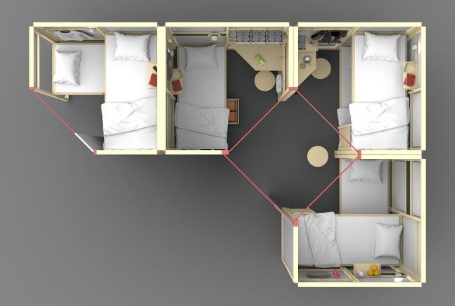temporary_housing_5