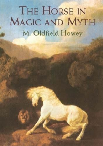 12 best chinese myths and legends images on pinterest legends the horse in magic and myth by m oldfield howey httpswww fandeluxe Choice Image