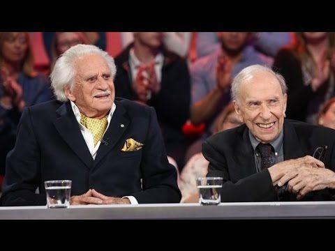 Expo 67 - Mission impossible avec Philippe de Gaspé Beaubien et Yves Jas...