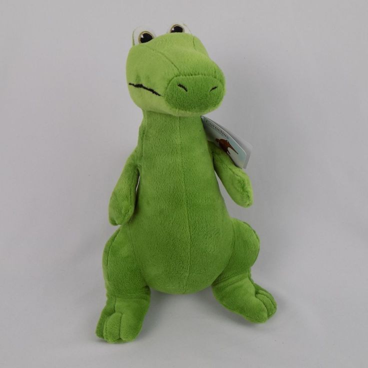 2015 Kohls Cares a Color of His Own Leo Lionni Approx 12 Rainbow Chameleon Plush for sale online