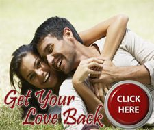get love back vashikaran