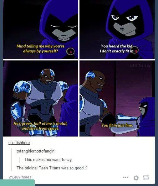 Wasnt The Original Teen Titans But Okay  Superheros -1209