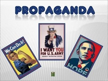Worksheets Propaganda Techniques Worksheet Answers 1000 ideas about propaganda techniques on pinterest social this package is everything you need to teach review and test in