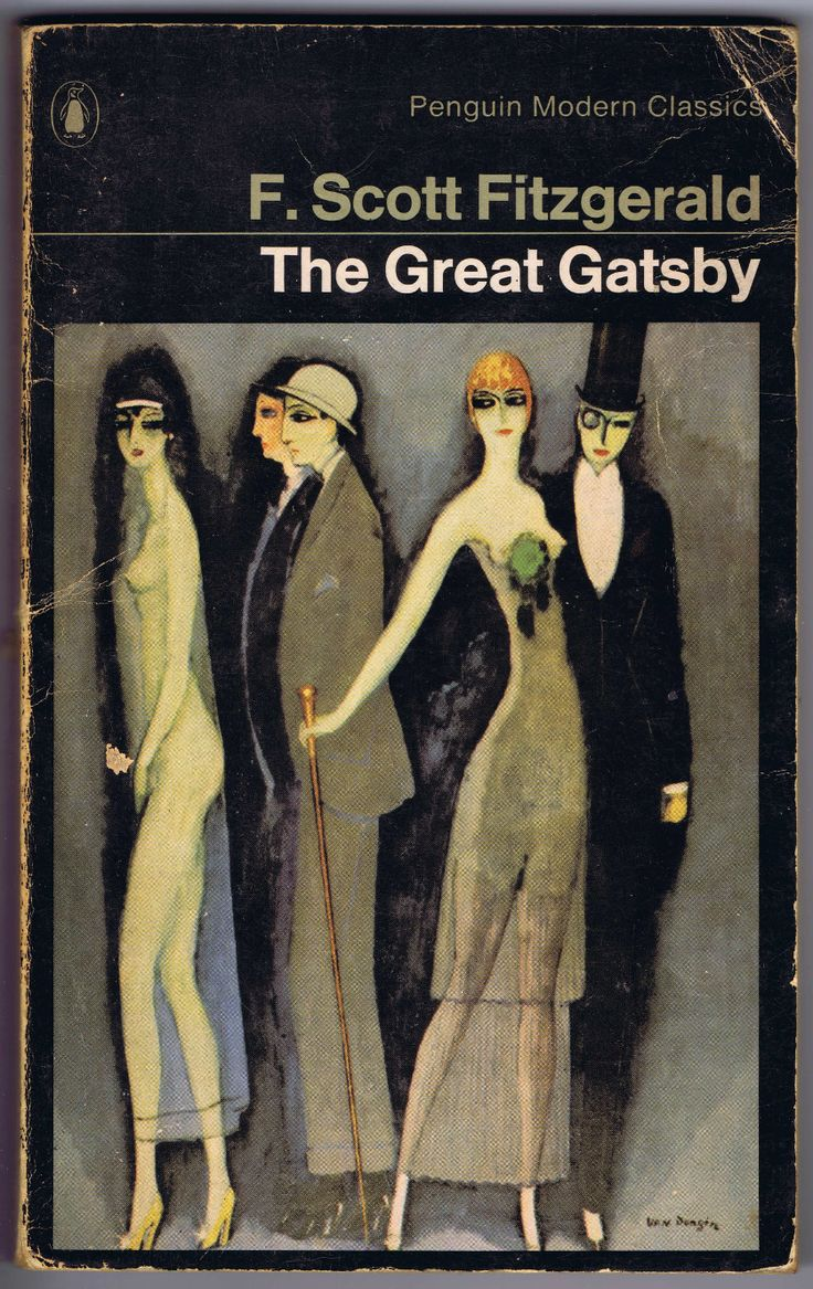 a vivid portrait of the life in the jazz age in the great gatsby by f scott fitzgerald As he paints a vivid portrait of the jazz age, fitzgerald defines this dream, and through gatsby's downfall, expresses the futility and agony of its pursuit through gatsby's longing for it, he depicts its beauty and irresistible lure in a manner of which the philosopher himself would be proud.