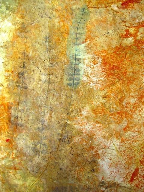 Taller de pintura adults www.escolatrac.com