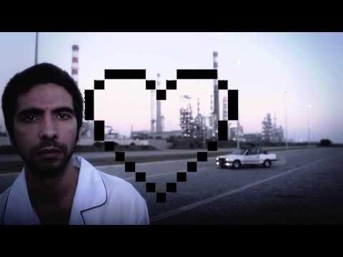 http://videoclipe.pt/?q=videoclipe/tu-és-minha-gaja #pz