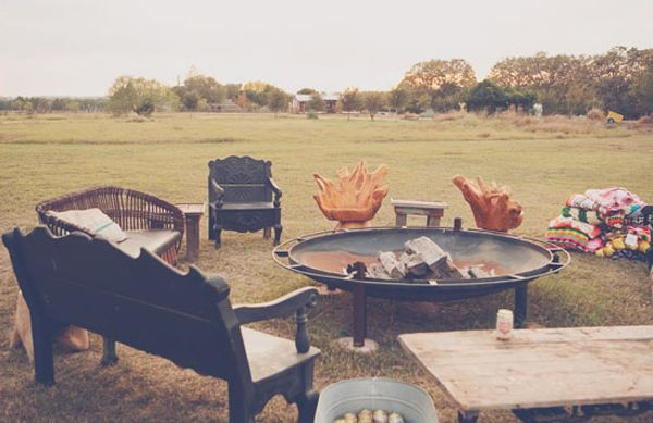 this would be the BEST chill-out with friends time.  warm and cozy and i love it.