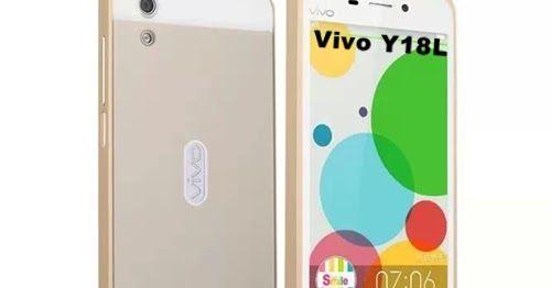 Harga HP Vivo Y18L - Di Indonesia, peminat smartphone memang cukup besar jumlahnya, sehingga sangat...