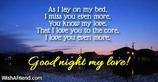 Resultado de imagem para WWW CARTÕES GOOD night of love