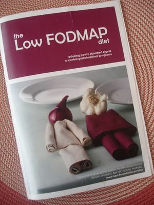50 best low fodmap images on pinterest three years after starting the low fodmap diet fandeluxe Gallery