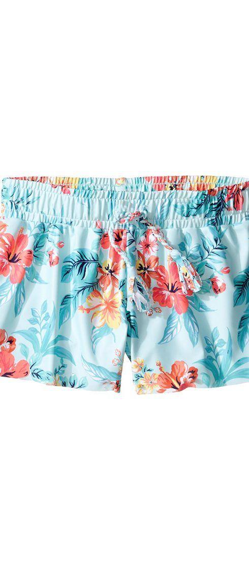 17 Best Ideas About Luau Clothes On Pinterest Hawaiian