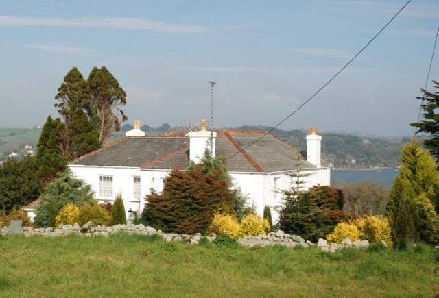 14 best House for sale Mylor Falmouth Cornwall TR11 5SU images on