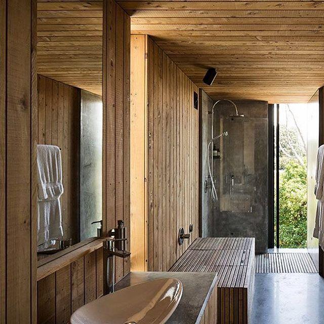 The 25+ best Japanese style bathroom ideas on Pinterest Japan