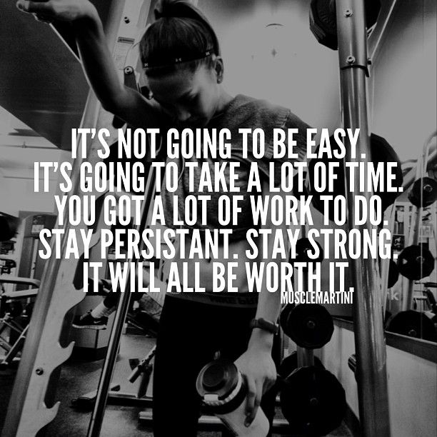 #bodybuilding #motivation
