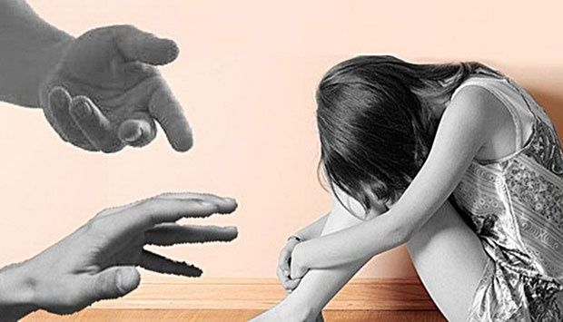 Aneh, Hasil Visum Siswi SMK yang Mengaku Diperkosa PNS: Negatif!