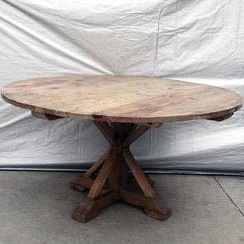 10 best images about kitchen tables on pinterest for Looking for round dining table