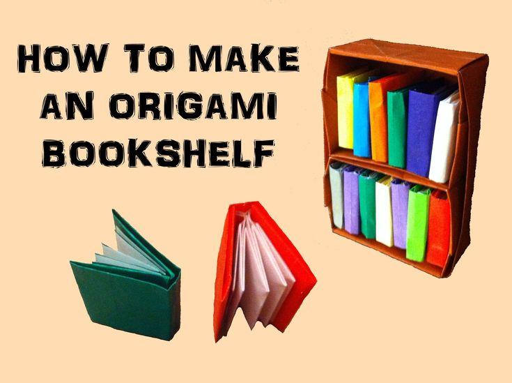 best 10 origami books ideas on pinterest origami paper folding paper folding art and diy origami. Black Bedroom Furniture Sets. Home Design Ideas