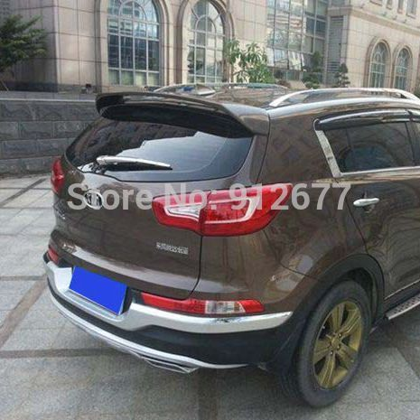 Different styles, wanna try? $360.00 https://carpartsaccessories.net/product/free-shipping-rear-wing-spoilers-for-kia-sportage-2011-2012-2014-car-rear-wing-spoiler-for-sportage-primer-unpainted-abs/ Free Shipping! Rear Wing SPOILERS For Kia Sportage 2011 2012 2014, Car Rear Wing Spoiler For SPORTAGE (Primer ,unpainted ,ABS )