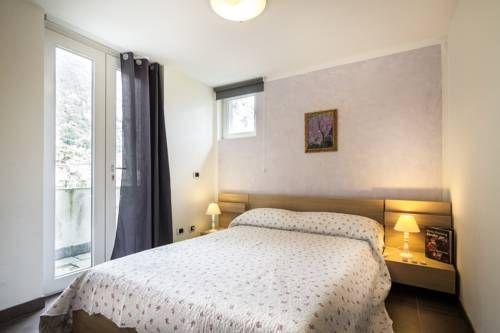 Apartman Condominio Ulivi, Argegno, értékelésekkel - Booking.com
