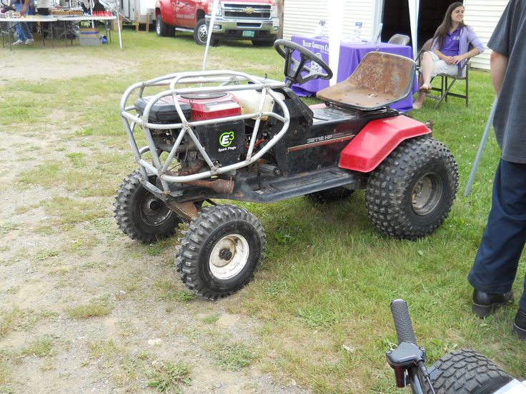 Small lawn mowers 28 images small lawn mowers mowers direct lawn mower for small yard - Lawn mower for small spaces decor ...