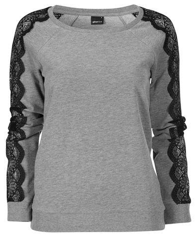 Gina Tricot - Rebecca sweater