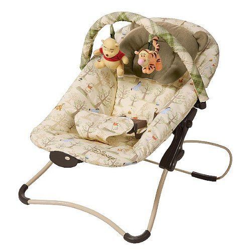 83 Best Baby Bouncer Images On Pinterest Baby Bouncer