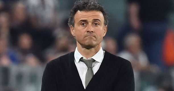 Spanish tactician Luis Enrique has reportedly agreed a deal to replace the under-fire Chelsea manager Antonio Conte as ex-Barcelona boss looks poised to sign Stamford Bridge contract until 2020.  A report by Sport claims that Luis Enrique has agreed to become the new manager at Chelsea  Luis Enrique looks ready to replace Antonio Conte as Chelsea manager with a report in Spain suggesting the former Barcelona boss has already agreed personal terms.  Contes position in the Blues hotseat has…
