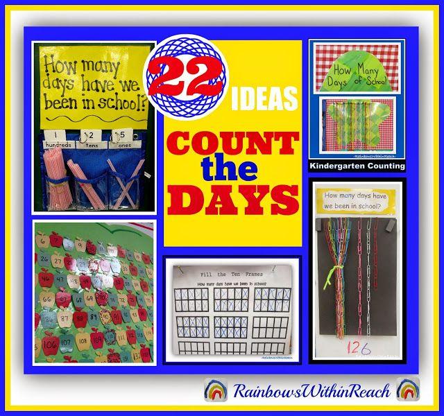 41 best Calendar Displays \ Activities images on Pinterest - school calendar