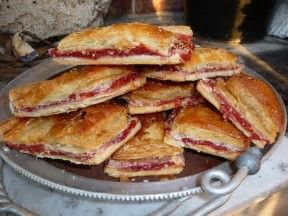 Image result for guava pastry