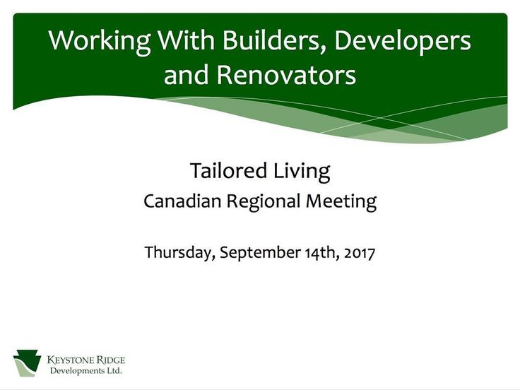 Had such a good time talking with #Canadian @tailoredliving regional owners. The questions and the conversation was fantastic. Thanks @tailoredlivingtoronto for having me. #customcloset #customgarage #custom #renovate #renovation #reno #newhome #customhomes #customhome #best #convention #speaker