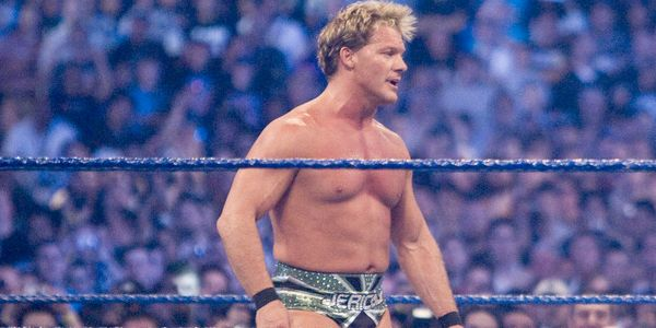 WWE SummerSlam 2013: 5 Matches We'd Love To See